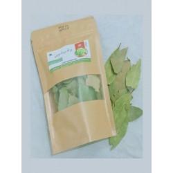 Laurier Leaf